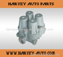 4756040110 Manual Load Protection Valve