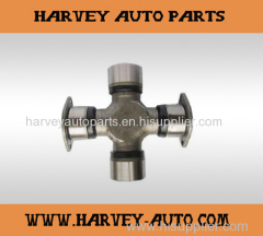 5-469x Universal Joint/U Joint/Cardan Joint 5-469X
