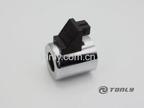 CZ10-37YA Rexroth Type Solenoid Coils