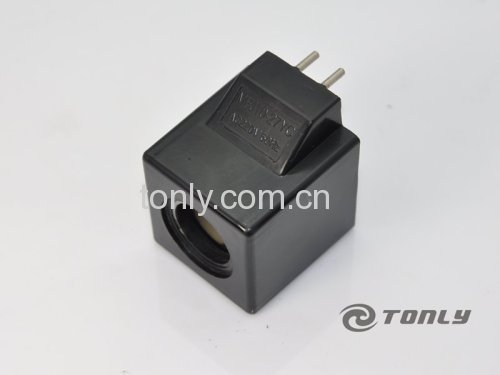 CJ10-27YP Rexroth Type Solenoid Coils
