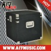 AI7MUSIC equipment case music equipment case 10 wood rack case