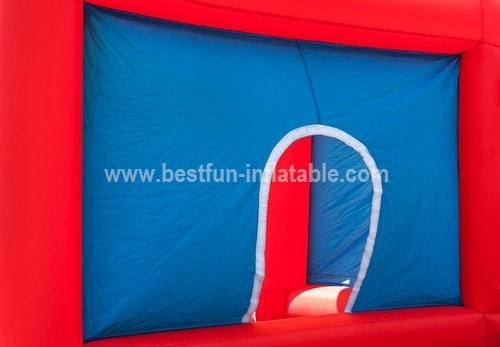 Blowing Tent grimeuse sale