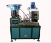Full Automatic crimping machines