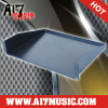 "AI7MUSIC Rack Shelf 2U High quality 19"" rack tray &19"" rack-mountable tray & 2U Rack Shelf"