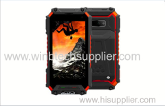 4.5inch 4g lte phone 1g ram 8g rom wireless walkie talkie 4g lte phone