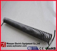 Heating Resistance Alloy Wire