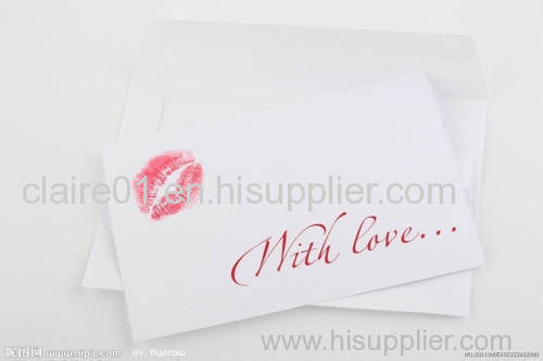 greeting card manufacturers greeting card wholesale