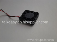 40mm 4010 DC 12v micro size mini Brushless axial ventilation computer pc cooling fan