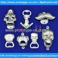offer best and cheap cnc machining service with rich experience
