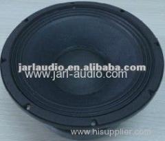 "15"" professional PA woofer/loudspeaker"