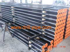 Heavy Weight Drill Pipe API Standard
