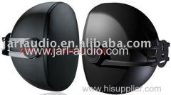 Portable mini hifi speaker/ outdoor audio