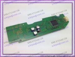 PS4 DVD Drive PCB BDP-010 PS4 DVD Drive PCB BDP-020 repair parts spare parts