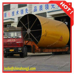 Factory Manufacture cement rotary kiln