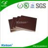 Keton 3025 phenolic cotton laminated sheet