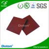 Doton 3021 phenolic Paper laminated sheet