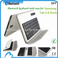 wireless tablet ergonomic keyboard