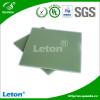 Leton FR4 epoxy glassfiber laminated sheet