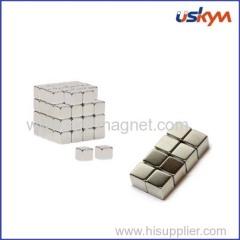 promotional sintered neodymium magnet