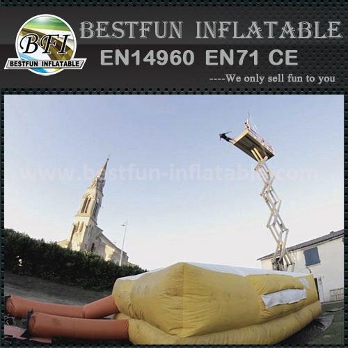 High Quality Skateboards Air Cushion