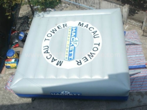 Jumping Dunnage Air Bags for Sale