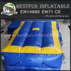 Soft Big Air Bag Manufacturer