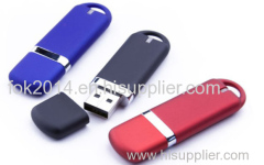 usb flash drive usb disk usb memory