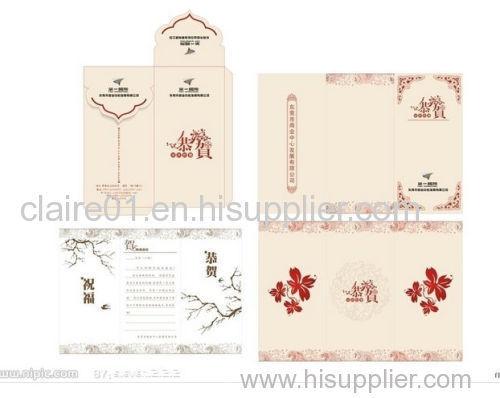 plastic gift card printing printing greetings cards