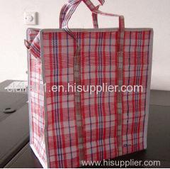 non woven bag buyers laminated non woven bags