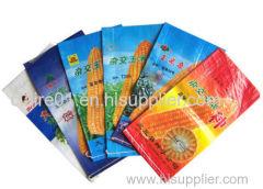 polypropylene sand bags resealable polypropylene bags