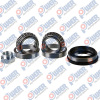 BEARING FOR FORD A800X 1K018 FA