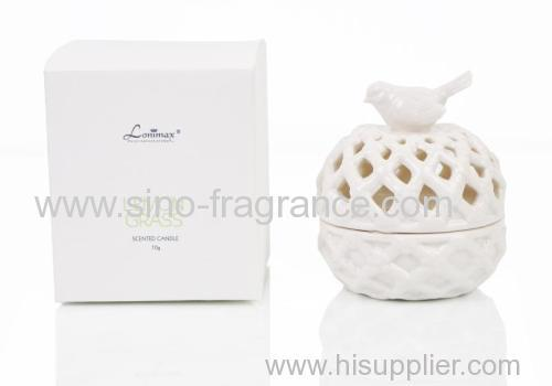 70g scented candle SA-2021