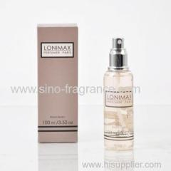 100ml room spray SA-1842