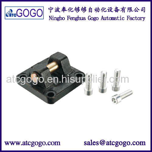 Magnetic switch sensors for pneumatic air cylinder control A73 A79 A93