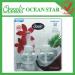 20ml 2pk New design air wick air freshener refills