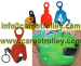 Lifting clamps competitve price
