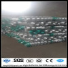 galvanized field fence 1.2m sheep wire supplier