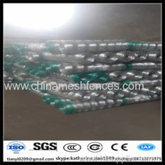 galvanized field fence sheep wire