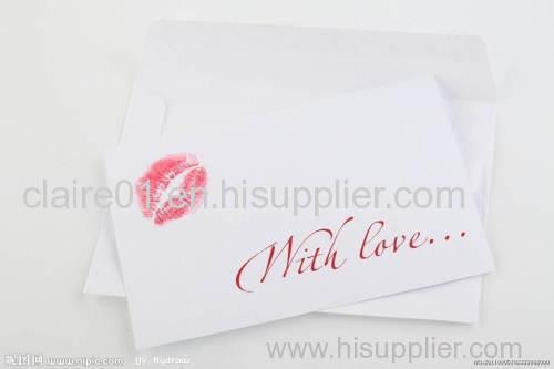 cards manufacturer manufacturer of greeting cards