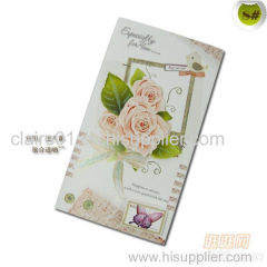 largest manufacturer of greeting cards christmas card manufacturers