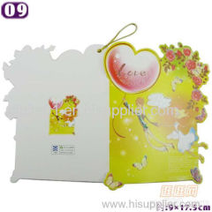 gift card manufacturer wedding cards manufacturers