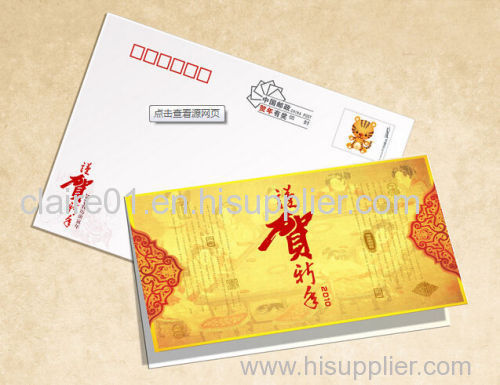 wedding card manufacturers greeting cards to print
