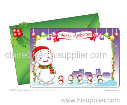 printing greeting cards print cards printed greeting cards