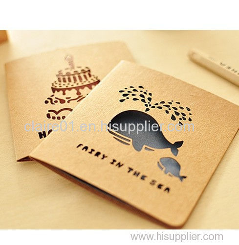 design your own greeting card greetings card design