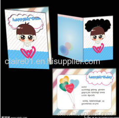 designing greeting cards greeting card designers