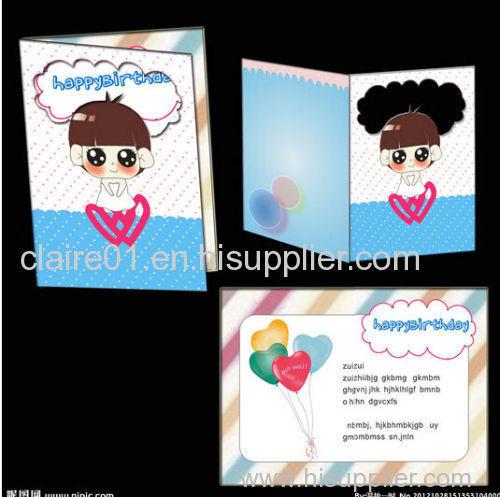 designing greeting cards greeting card designers