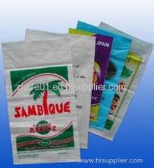 woven polypropylene polypropylene sacks