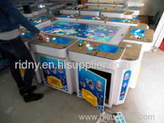 New Product Fishing Arcade Machine Fishing game machine