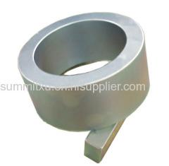 strong permanent neodymium magnets