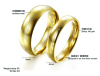 Fashion Ring Fashion Jewelry